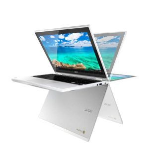Acer Chromebook R 11 Convertible, 11.6-Inch HD Touch