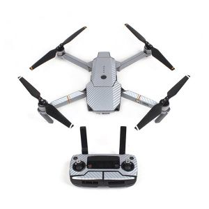 DJI Mavic Pro Quadcopter Drone with 4K Camera