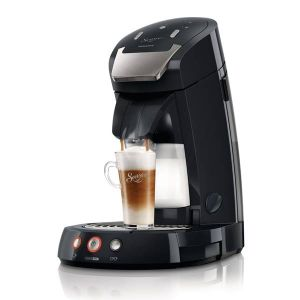 Philips HD7854/60 Senseo Latte Select coffee