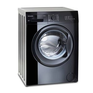 Samsung WD90K6410OX 9 Kg Fully Automatic Washing