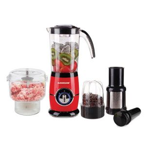 KitchenAid 5KSB1585AER Diamond Blender
