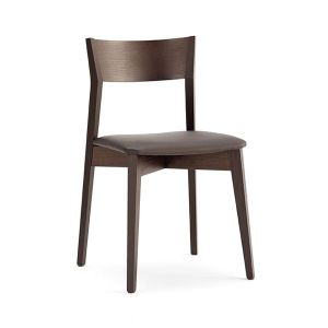 NEW 3-Pc Accent Chairs & Side Chair Table Set