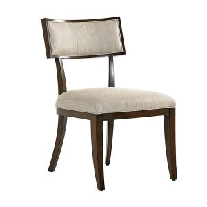 Loon Peak Kaiser Point Side Chair & Reviews